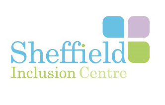Sheffield Inclusion Centre (New) Logo